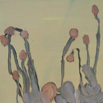 Poppies 0 2011