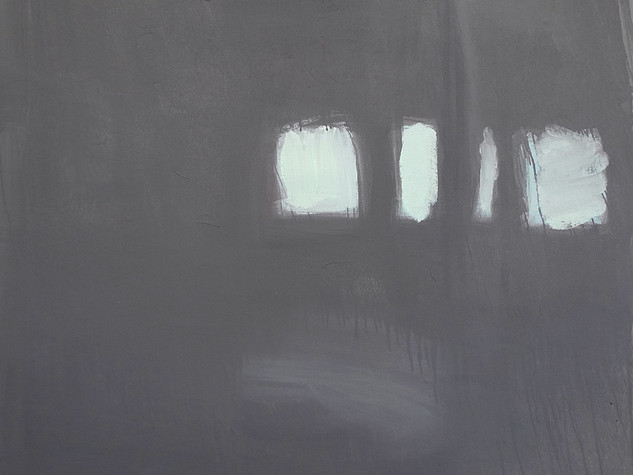 windows (rommen) 2009