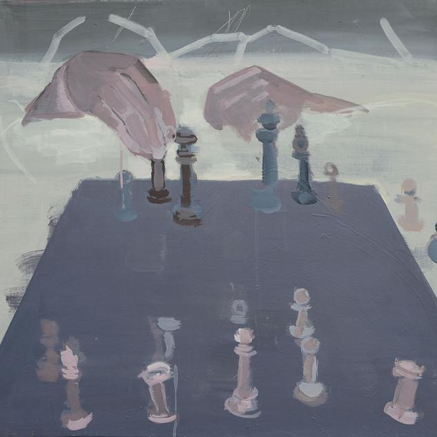 Chess 6 (2012)