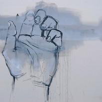 Lefthand (2009)