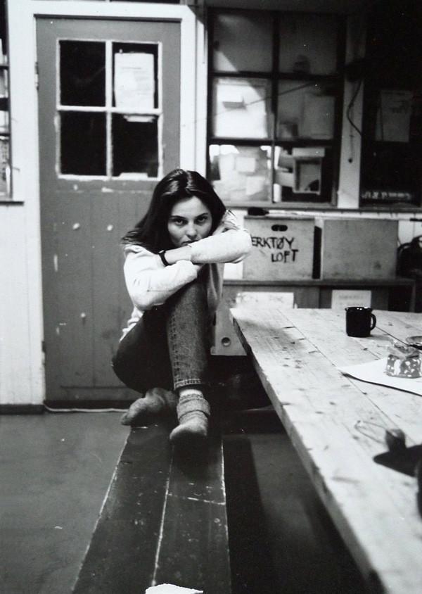 Birgit (1991)