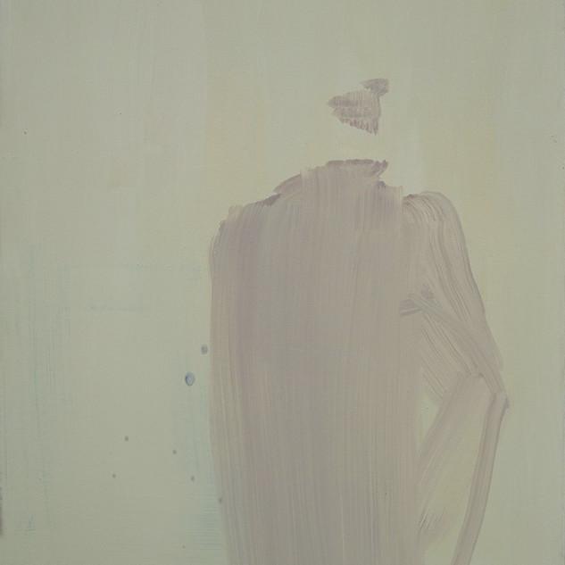 Torso (Kate Moss) 2009