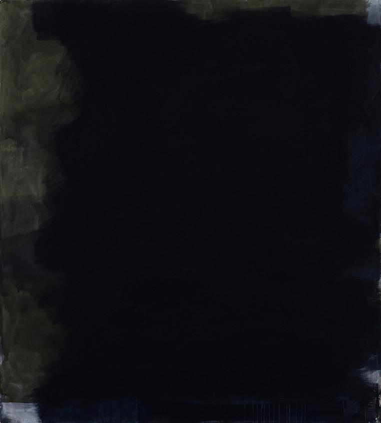 150x145