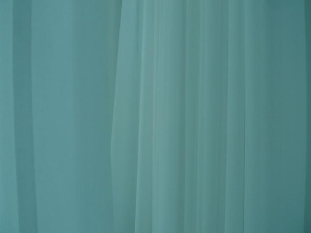 gpl 1 2012