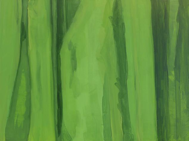 Green (Theasplace) 2015