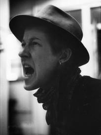 Ståle (Strykejernet) 1990