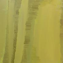 Curtain (Thaimassage/Trondhjemsveien) 2015
