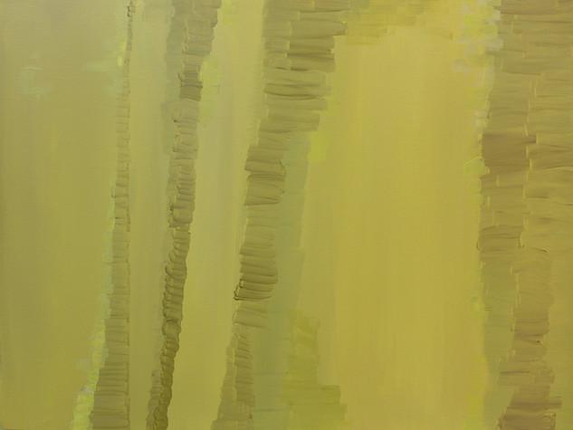 Yellow (Trondheimsveien) 2014