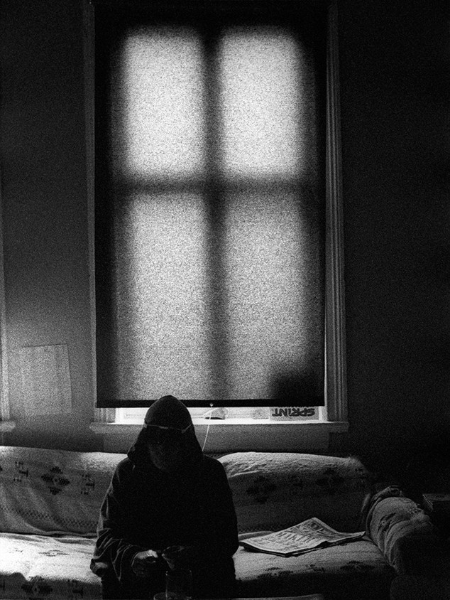 Anne (Platousgate) 1994