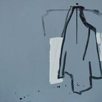 Jacket & Sunlight  2009