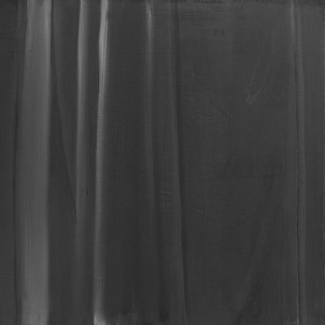 Curtain Black 2014