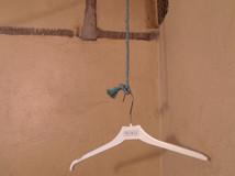 hanger (huntinglodge) 2010