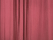 Curtain Pink 2 (Oslo) 2016