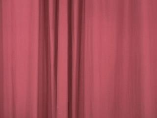 Curtain Pink 2 (Oslo) 2016