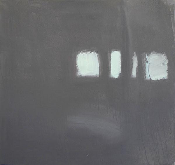 Windows (Rommen) 2010