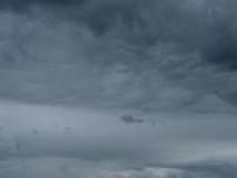 sky 3  2016