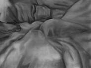 Left side of Bed 3 2015