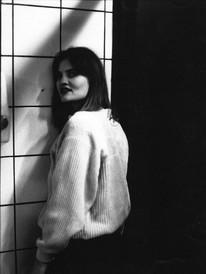 Birgit 1991
