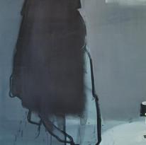 Jacket & Lamp (2009)