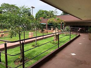 jardim (1).jpg