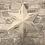Thumbnail: Distressed Metal Wall Stars - 30cm