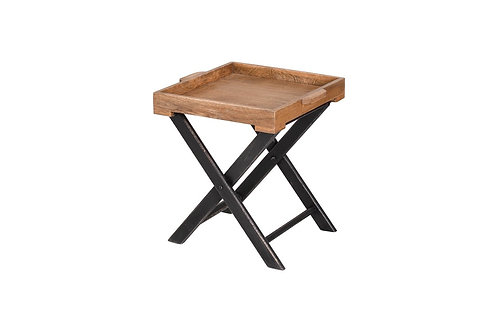 Nordic Collection Butler Table - 2 sizes