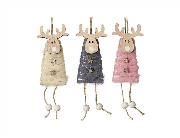 Reindeer x3.png