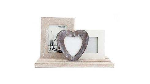 Frames with Heart.jpg