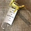 Thumbnail: Mini Positivity Bottle