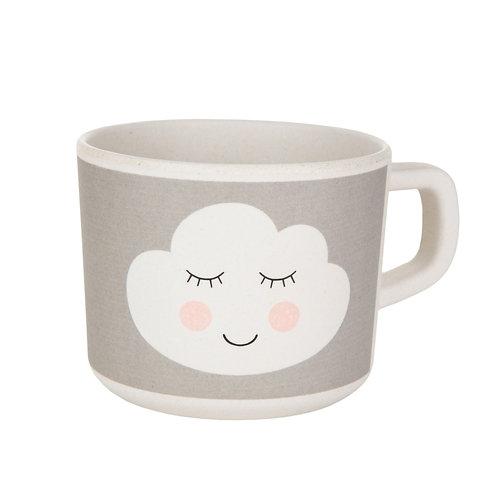 Bamboo Sweet Dreams Mug
