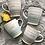 Thumbnail: Large Embossed Mugs