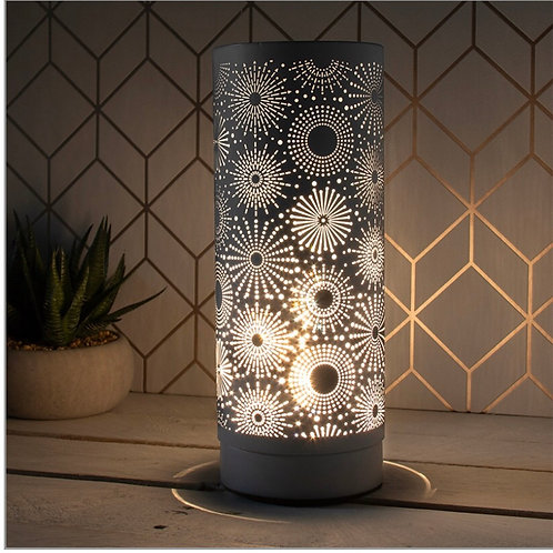 Aroma Lamp - touch sensitive