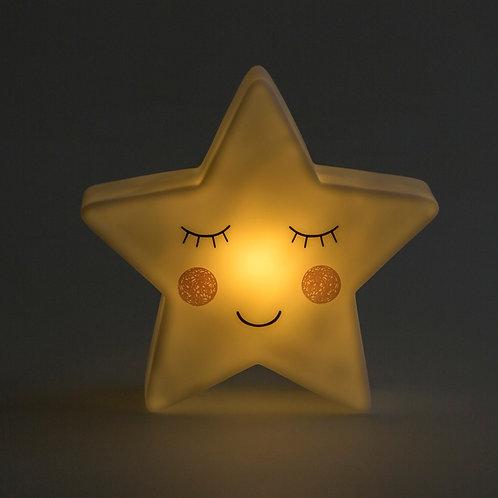 Sweet Dreams Night Light