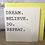 Thumbnail: Mini Positivity Cards