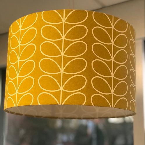 Orla Kiely Ceiling Lightshade