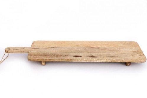 100cm Grazing Board
