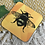 Thumbnail: Bee Coasters