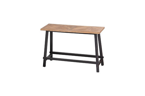Nordic Collection Console Table