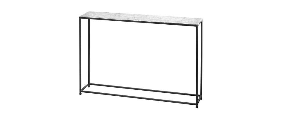 Farrah Collection Console Table