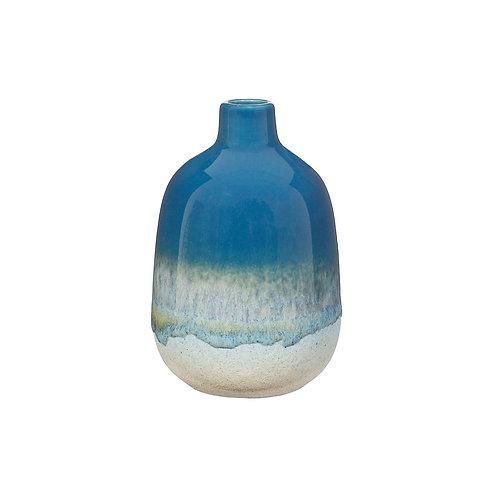Mojave Mini Vase