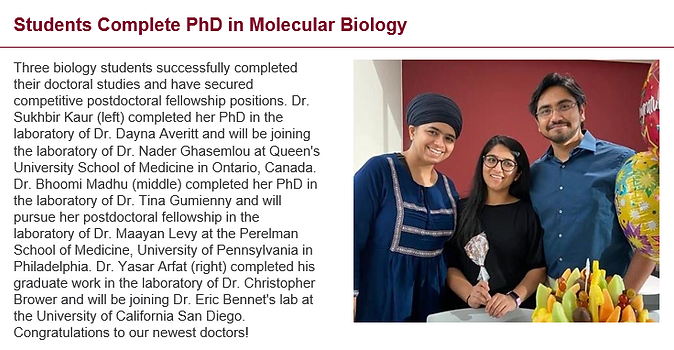 new PhDs.PNG