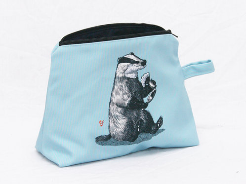 Badger Shaving Washbag version2