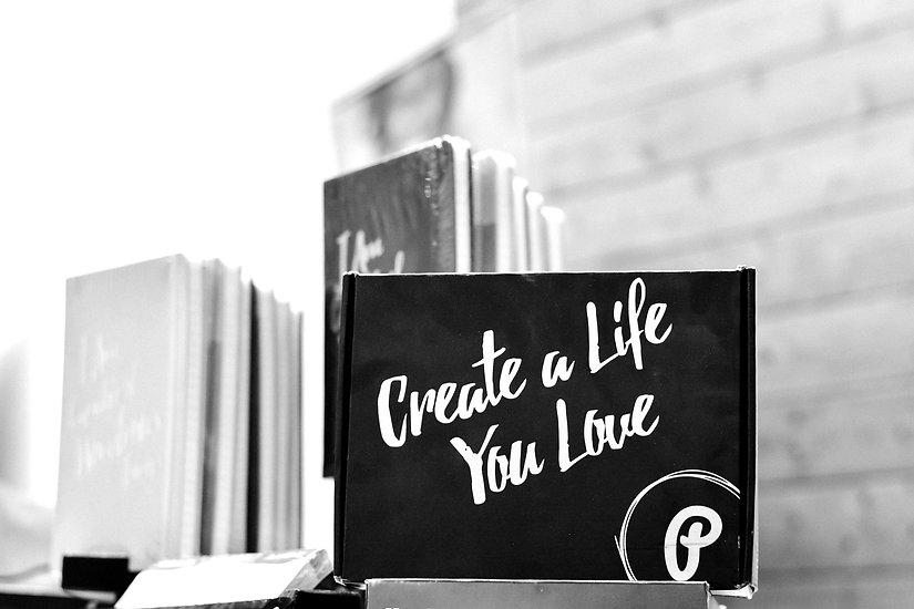 create%20a%20life%20you%20love%20box_edited.jpg