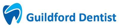 Guildford Dentist.jpg