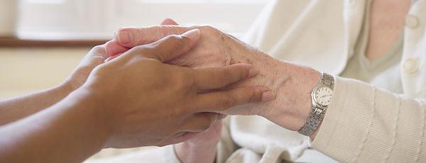 SAFE HOMECARE   In-Home Senior Care
