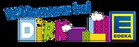 logo_edeka_dirk.png