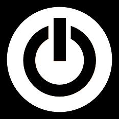 ProVentas - División de ventas de ProAudio Show