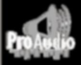 ProAudio Show - San Nicolás de los Arroyos - Buenos Aires
