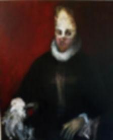 J. Bouscarat