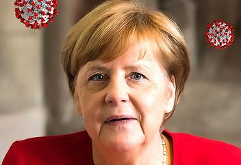 Angela_Merkel3.jpg
